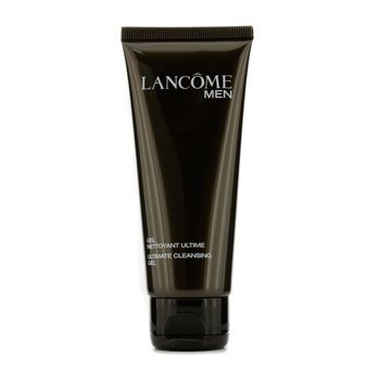 Lancome Men Ultimate Gel Limpiador
