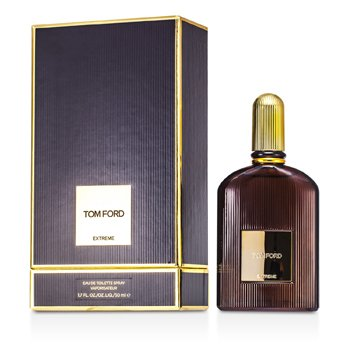 Tom Ford Tom Ford for Men Extreme Eau De Toilette Spray