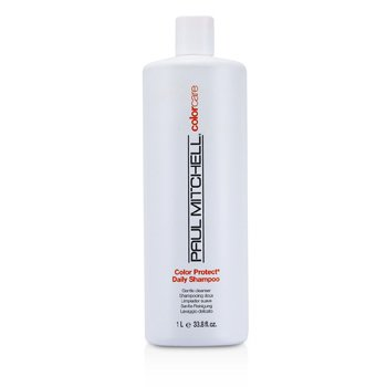 Paul Mitchell Champú Protector Color