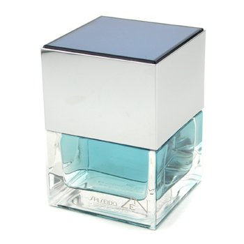 Shiseido Zen For Men Agua de Colonia Vap.
