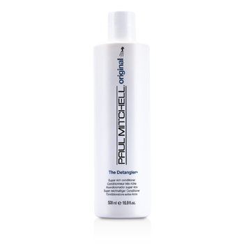 Paul Mitchell The Detangler ( Acondicionador Súper Rico)