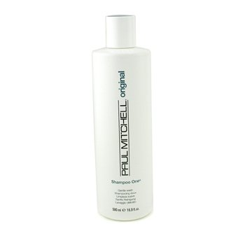 Paul Mitchell Champú One (Lavado suave)
