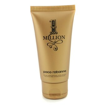 Paco Rabanne One Million Bálsamo After Shave