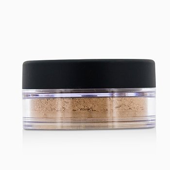 Bare Escentuals BareMinerals Original SPF 15 Base - # Medium