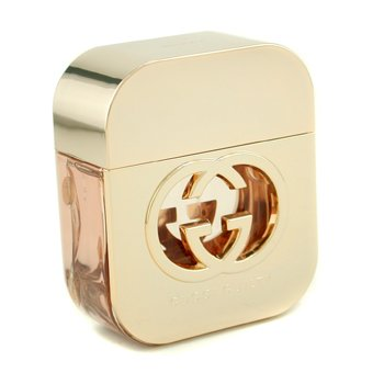 Gucci Guilty Agua de Colonia Vaporizador