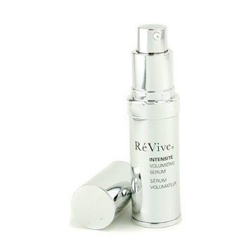 Re Vive Intensite Serum Voluminizador