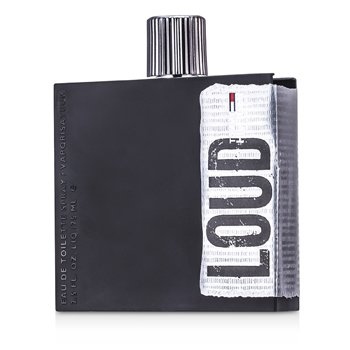 Hilfiger Loud for Him Eau De Toilette Spray