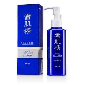 Sekkisei Facial Essence Soap 3.5oz Demactin-TS Intensive Skin Care - Collagen Filler Eye Revive .5 oz.