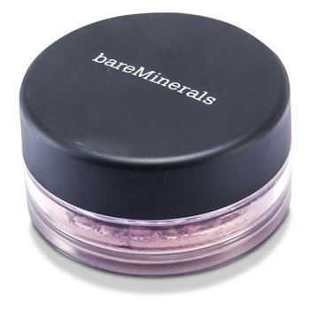 Bare Escentuals BareMinerals All Over Color Facial- Glee