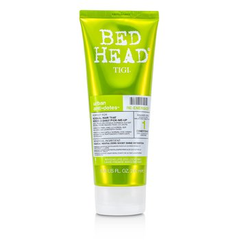 Tigi Bed Head Urban Anti+dotes Re-energize Acondicionador