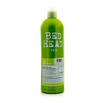 Tigi Bed Head Urban Anti+dotes Re-energize Acondicionador Energizante