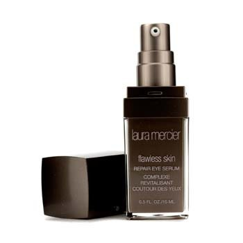 Laura Mercier Flawless Skin Serum Reparador Ojos