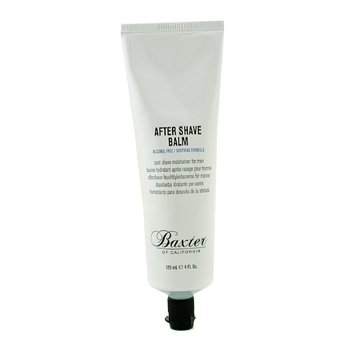 Baxter Of California After Shave Balm