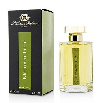 LArtisan Parfumeur Mechant Loup Eau De Toilette Spray