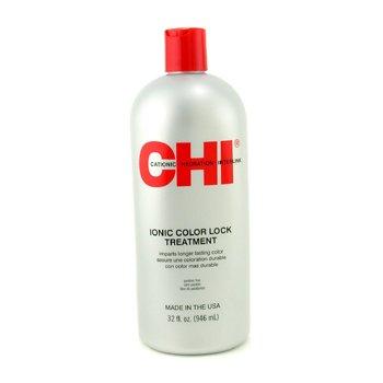La vitamina a la alimentación de pecho de la caída de los cabello