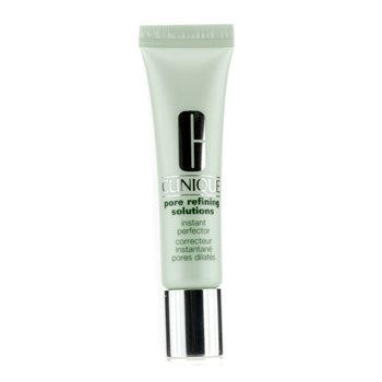 Clinique Pore Refining Solutions Perfeccionador Instantáneo poro reductor - Invisible Deep