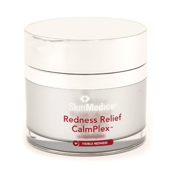 Skin Medica Redness Relief Calmplex - Antirojeces