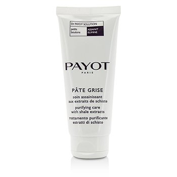 Payot Les Purifiantes Pate Grise Extracto Purificante  (Tamaño Salón)