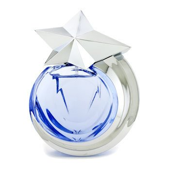 Thierry Mugler Angel The Refillable Comets Agua de Colonia Vaporizador