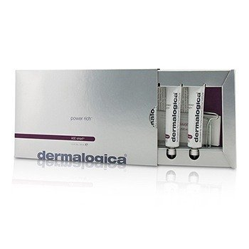 Dermalogica Age Smart Power Rich - Crema reafirmante