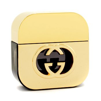 Gucci Guilty Intense Eau De Parfum Vap.