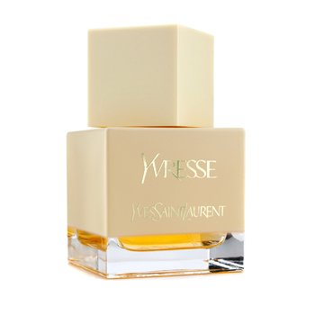 Yves Saint Laurent La Collection Yvresse Agua de Colonia Vaporizador