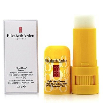 Elizabeth Arden Eight Hour Stick Crema Defensa Solar SPF 50 PA+++