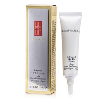 Advanced Lip Fix Crema Labial