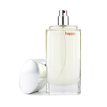 Clinique Happy Eau De Parfum Vaporizador