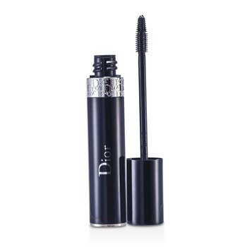 Christian Dior Diorshow New Look Máscara - # 090 New Look Black