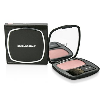 Bare Escentuals BareMinerals Ready Rubor - # The One