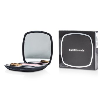 Bare Escentuals BareMinerals Ready Rubor - # The Secrets Out
