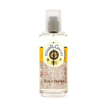 Roge & Gallet Bois d Orange Fresh Fragrant Water Vaporizador