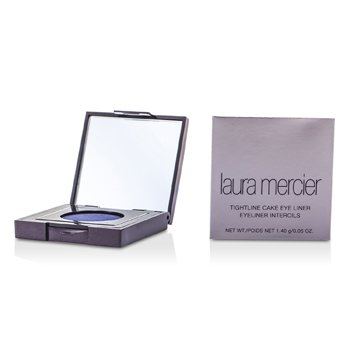 Laura Mercier Tightline Cake Delineador  - # Bleu Marine