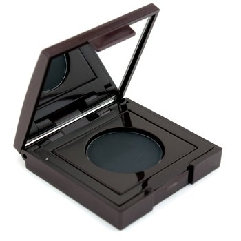 Laura Mercier Tightline Cake Delineador - # Charcoal Grey