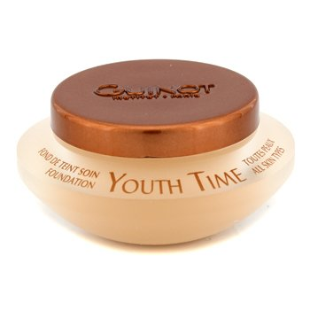Guinot Youth Time Base Maquillaje - 03 Intense Beige