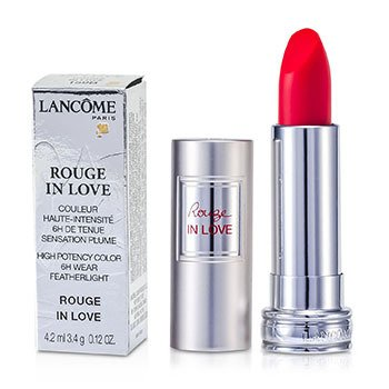 Lancome Rouge In Love Pintalabios - # 159B Rouge In love