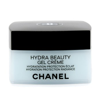 Chanel Hydra Beauty Gel Crema