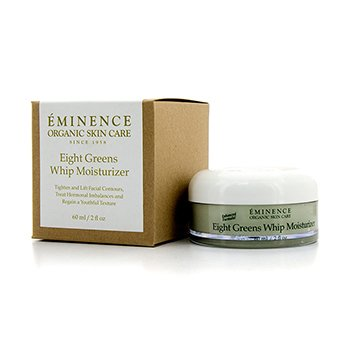 Eminence Eight Greens Whip Hidratante