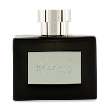 Baldessarini Private Affairs Eau De Toilette Spray