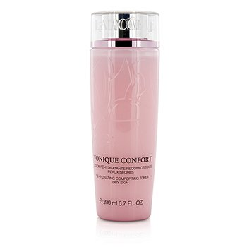 Lancome Confort Tonique