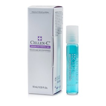 Cellex-C Under-Eye Toning Gel - Ojos