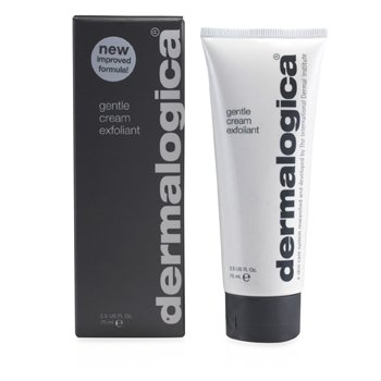 Dermalogica Gentle Cream Exfoliante