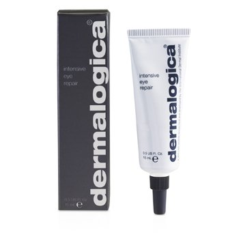 Dermalogica Intensive Eye Repair - ojos