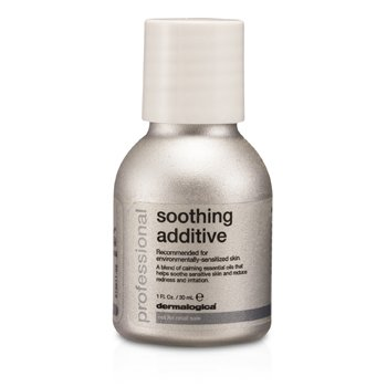 Dermalogica Soothing Additive (Tamano Salon)