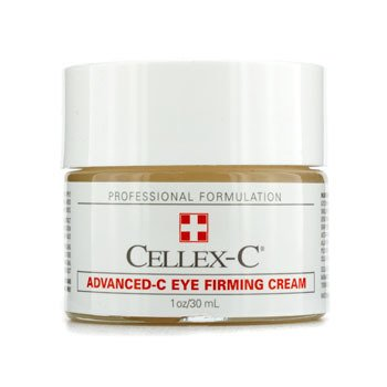 Cellex-C Formulations Advanced-C Crema Ojos Reafirmante