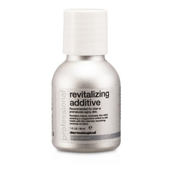 Dermalogica Revitalizing Additive (Tamano Salon)