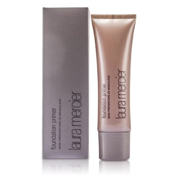 Laura Mercier Base Primer - (Original)