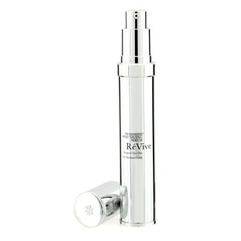 Re Vive Intensite Volumizing Serum/ Serum Voluminizador Reafirmante