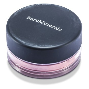 Bare Escentuals i.d. BareMinerals Colorete - Beauty